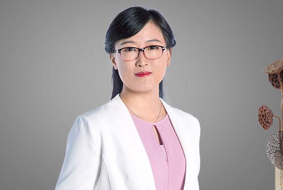 2019cpa经济法黄洁洵课件百度云